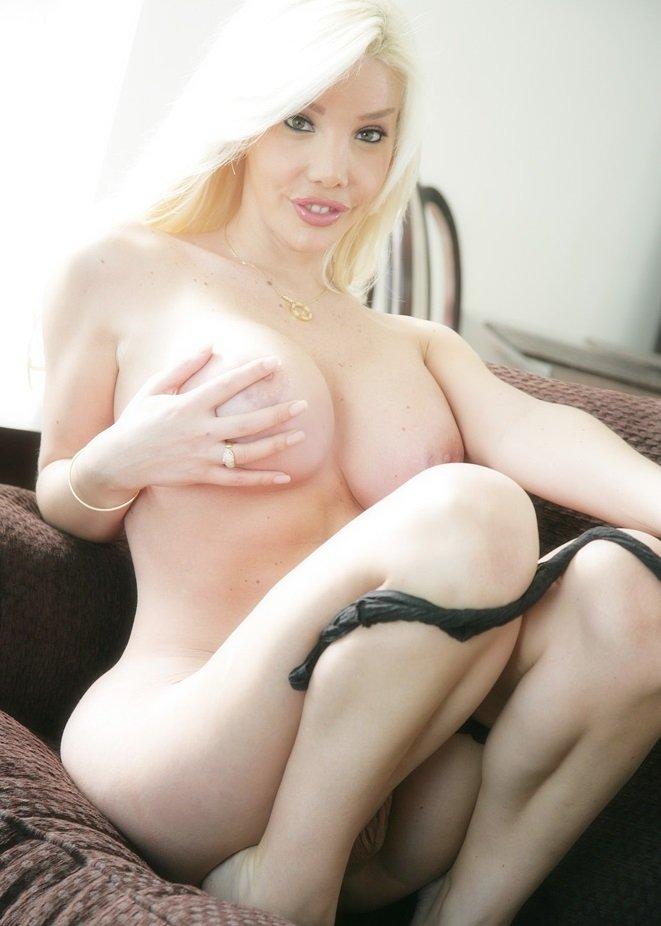 spankMeSir from Rhondda Cynon Taf,United Kingdom